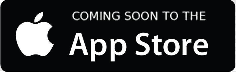 Download App on Apple Store